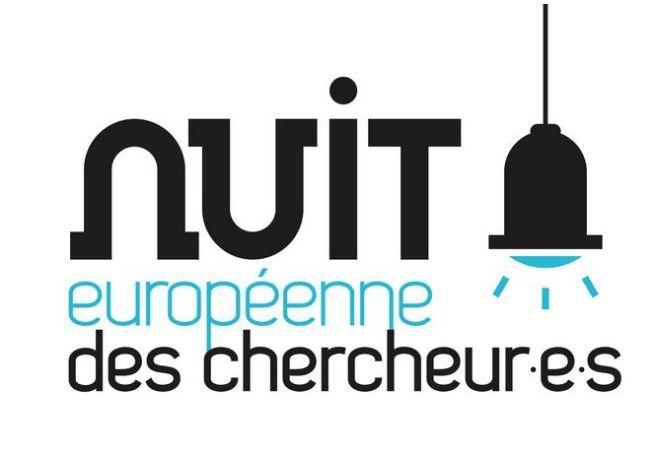 nuit-europeenne-des-chercheurs-2016